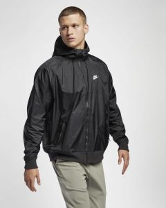 Windrunner Nike Sportswear pour Homme AR2191-010