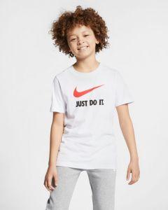 Tee-shirt JDI Nike Sportswear pour Enfant