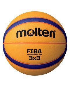 Molten 3x3 FIBA