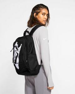 Nike Hayward 2.0