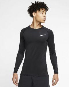 Sous-Maillot Nike Pro pour homme BV5588