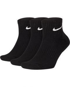 Nike Everyday Cushion
