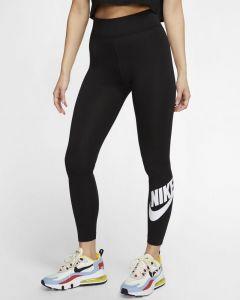 Leggings Nike Sportswear Leg-A-See pour Femme CJ2297-011