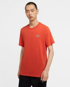 Nike Sportswear Heritage CK2383