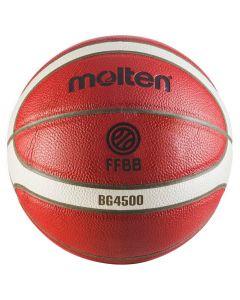 Molten Competition - BG4500-FFBB