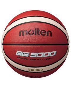 Molten Entrainement - BG3000