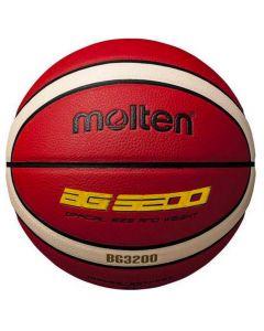 Molten Entrainement - BG3200