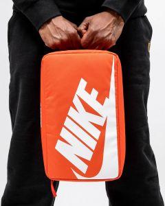 Sac à chaussures Nike Shoebox BA6149