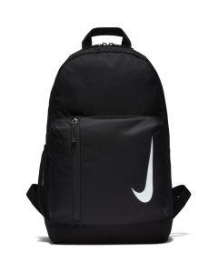 Nike Youth